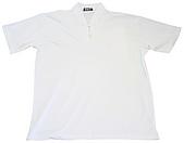 T恤-訂製:T141