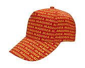 帽子訂製:C506
