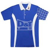 POLO衫-訂製:PS107012.jpg