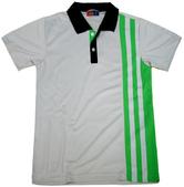 POLO衫-訂製:PS99002.jpg