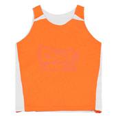 T恤-訂製:TS105009.jpg