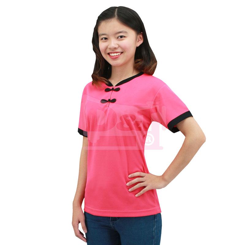 T恤-訂製:TS106008-m1.jpg