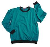 T恤-訂製:T123