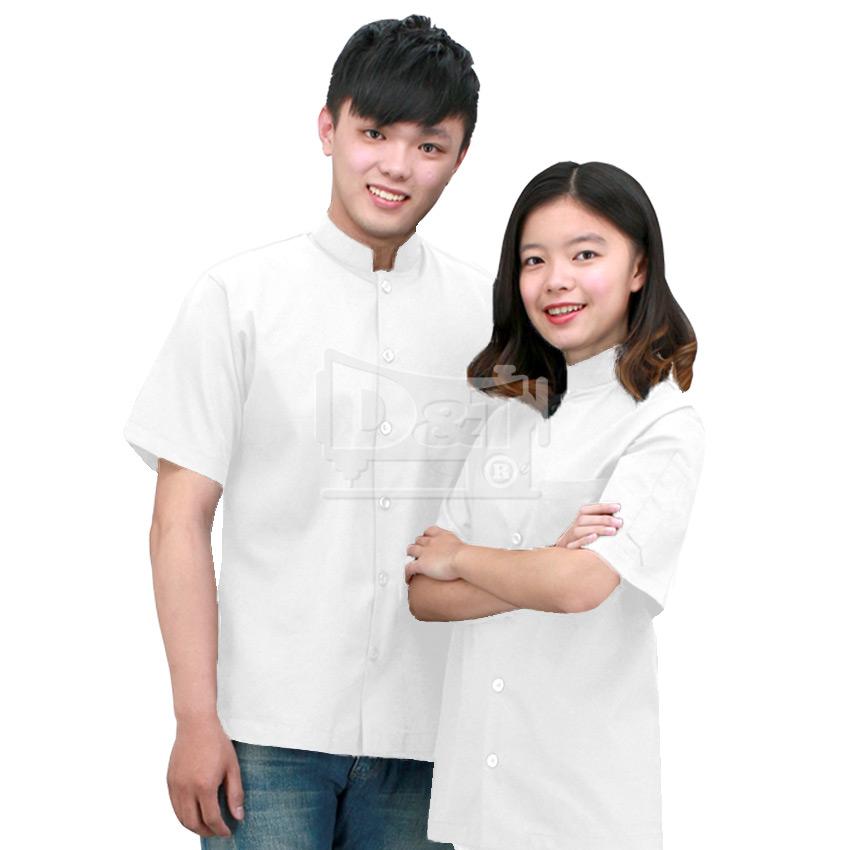 廚師服現貨:BC93(1).jpg