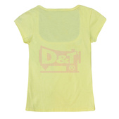 T恤-訂製:TS106002-b.jpg