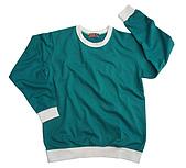 T恤-訂製:T124
