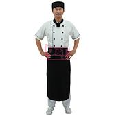 廚師服訂製:BC206.jpg