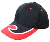 帽子訂製:c920.jpg