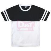 T恤-訂製:TS106007.jpg