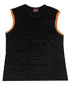 T恤-訂製:T52