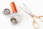 D&T日誌專用圖片:fabric-scissors-needle-needles-461035.jpg
