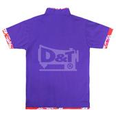 POLO衫-訂製:PS106005-b.jpg
