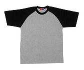 T恤-訂製:T56