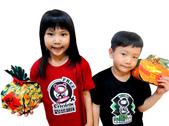 兒童系列商品:kid005.jpg