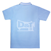 POLO衫-訂製:PS106014-b.jpg