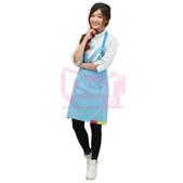圍裙訂製:BAA244-m1.jpg
