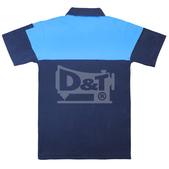 POLO衫-訂製:PS106017-b.jpg