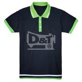 POLO衫-訂製:PS107016.jpg