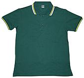 POLO衫-訂製:PS99006.jpg