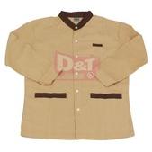 工作服/襯衫-訂製:OF038s.jpg