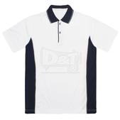 POLO衫-訂製:PS10806.jpg