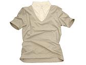 POLO衫訂製 / 女:PW23