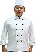 廚師服現貨:W33-T8017.jpg