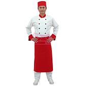 廚師服訂製:BC207.jpg