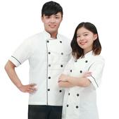 廚師服現貨:BC103-1(2).jpg