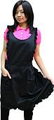 圍裙訂製:A54.jpg