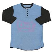 T恤-訂製:TL105007.jpg