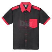 工作服/襯衫-訂製:OF058.jpg