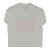 T恤-訂製:TL105001.jpg
