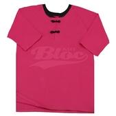 T恤-訂製:BTS201.jpg