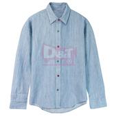工作服/襯衫-訂製:OF060.jpg