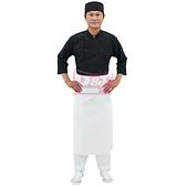 廚師服現貨:BC103-3.jpg