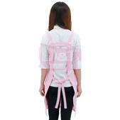 圍裙訂製:BAA234-m1b.jpg