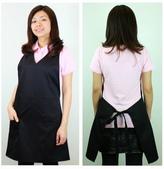 圍裙訂製:a68_S.jpg