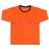 T恤-訂製:TL105002.jpg