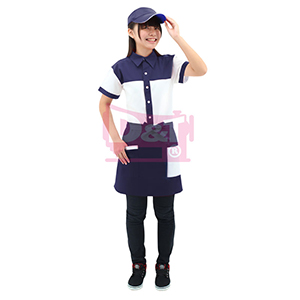餐飲專職服/襯衫系列:BOF001s.jpg