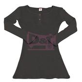 T恤-訂製:TL105004.jpg