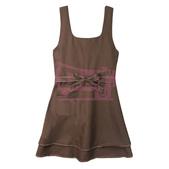 圍裙訂製:BAA243.jpg