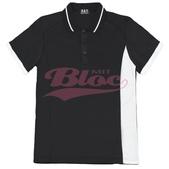 POLO衫-訂製:BPS233.jpg