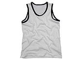 T恤-訂製:T121