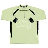 POLO衫-訂製:PL105001.jpg