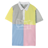 POLO衫-訂製:PS107007.jpg