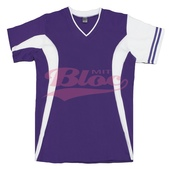 T恤-訂製:BTS210-2.jpg