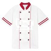 廚師服訂製:BC231.jpg