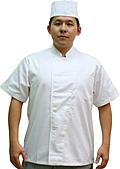 廚師服現貨:W33-T1006.jpg