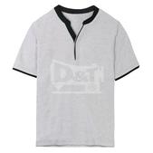 POLO衫-訂製:PS107008.jpg